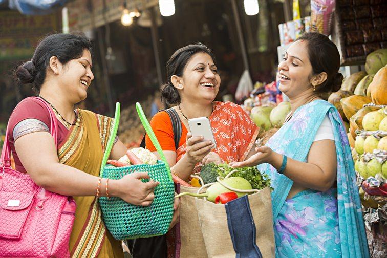 Jumbotail Consumer Story