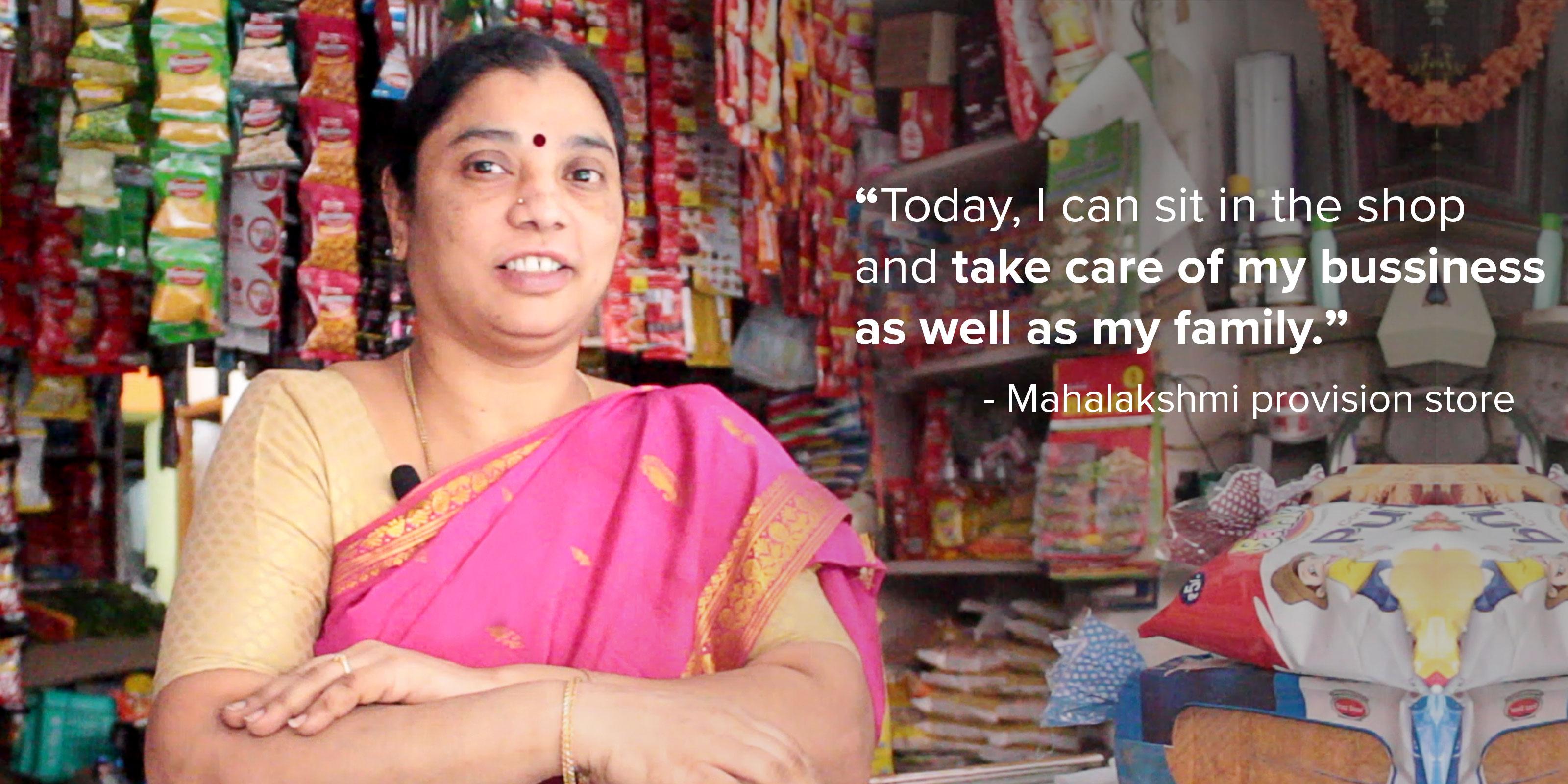 Mahalakshmi-store (1)